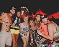 Coachella 2014 Weekend 2 - Sunday #120