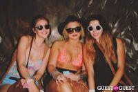 Coachella 2014 Weekend 2 - Sunday #128
