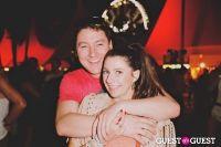 Coachella 2014 Weekend 2 - Sunday #129