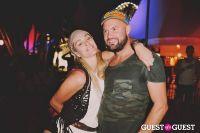 Coachella 2014 Weekend 2 - Sunday #130