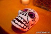 El Museo Del Barrio's dia de los muertos #1