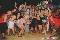 Coachella 2014 Weekend 2 - Sunday #135