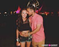 Coachella 2014 Weekend 2 - Sunday #140