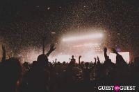 Coachella 2014 Weekend 2 - Sunday #144
