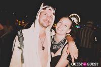 Coachella 2014 Weekend 2 - Sunday #146