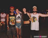 Coachella 2014 Weekend 2 - Sunday #147