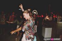 Coachella 2014 Weekend 2 - Sunday #150