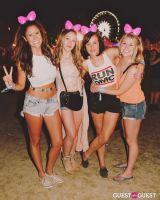 Coachella 2014 Weekend 2 - Sunday #153