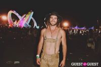 Coachella 2014 Weekend 2 - Sunday #155