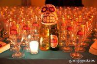 El Museo Del Barrio's dia de los muertos #25