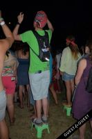 Coachella 2014 Weekend 2 #2