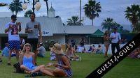 Coachella 2014 Weekend 2 #8