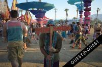 Coachella 2014 Weekend 2 #9