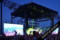 Coachella 2014 Weekend 2 #10