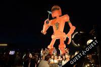 Coachella 2014 Weekend 2 #12