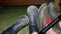 Coachella 2014 Weekend 2 #13
