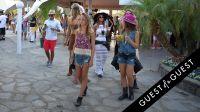Coachella 2014 Weekend 2 #15