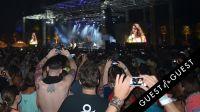 Coachella 2014 Weekend 2 #17