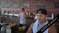 Coachella 2014 Weekend 2 #18