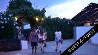Coachella 2014 Weekend 2 #21