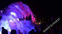 Coachella 2014 Weekend 2 #22