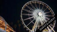Coachella 2014 Weekend 2 #24