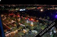 Coachella 2014 Weekend 2 #25
