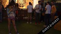 Coachella 2014 Weekend 2 #27