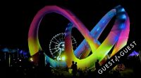 Coachella 2014 Weekend 2 #29