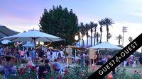 Coachella 2014 Weekend 2 #30