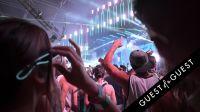 Coachella 2014 Weekend 2 #31