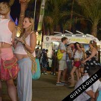 Coachella 2014 Weekend 2 #32