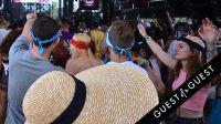 Coachella 2014 Weekend 2 #35