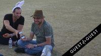 Coachella 2014 Weekend 2 #36