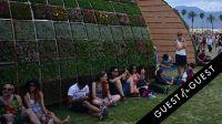Coachella 2014 Weekend 2 #40
