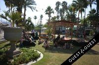 Coachella 2014 Weekend 2 #45