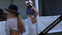 Coachella 2014 Weekend 2 #50