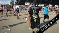 Coachella 2014 Weekend 2 #51