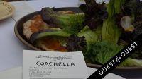 Coachella 2014 Weekend 2 #54