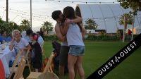 Coachella 2014 Weekend 2 #56