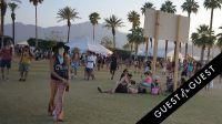 Coachella 2014 Weekend 2 #60