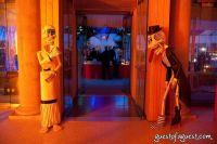El Museo Del Barrio's dia de los muertos #52