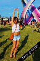 Coachella Festival Weekend 2 (April 18-20, 2014) #19