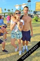 Coachella Festival Weekend 2 (April 18-20, 2014) #23