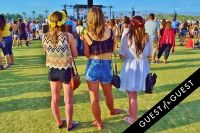 Coachella Festival Weekend 2 (April 18-20, 2014) #24