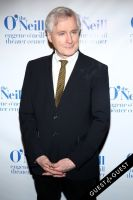 14th Annual Monte Cristo Awards Dinner Honoring Meryl Streep #23