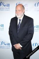14th Annual Monte Cristo Awards Dinner Honoring Meryl Streep #25