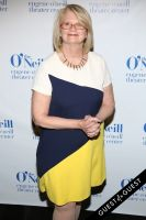 14th Annual Monte Cristo Awards Dinner Honoring Meryl Streep #34