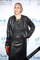 14th Annual Monte Cristo Awards Dinner Honoring Meryl Streep #36
