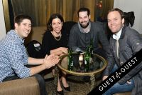 Open Your World Networking Event: Presented By Heineken #8